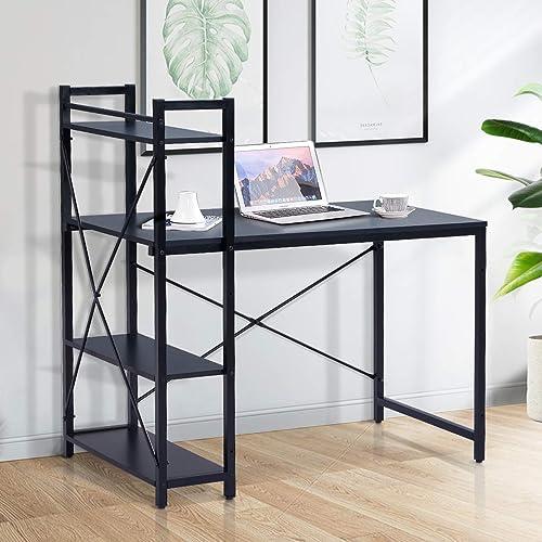 Baoksma Computer Desk