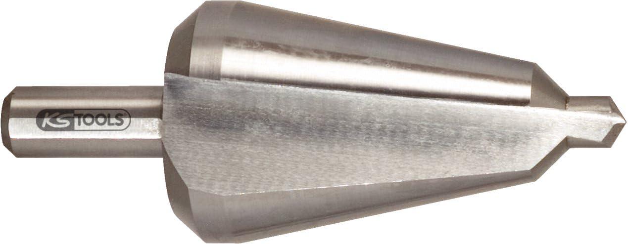 /Ø 24-40mm HSS cone cutter