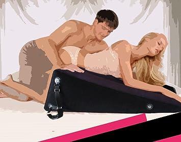 Nude mature russian women