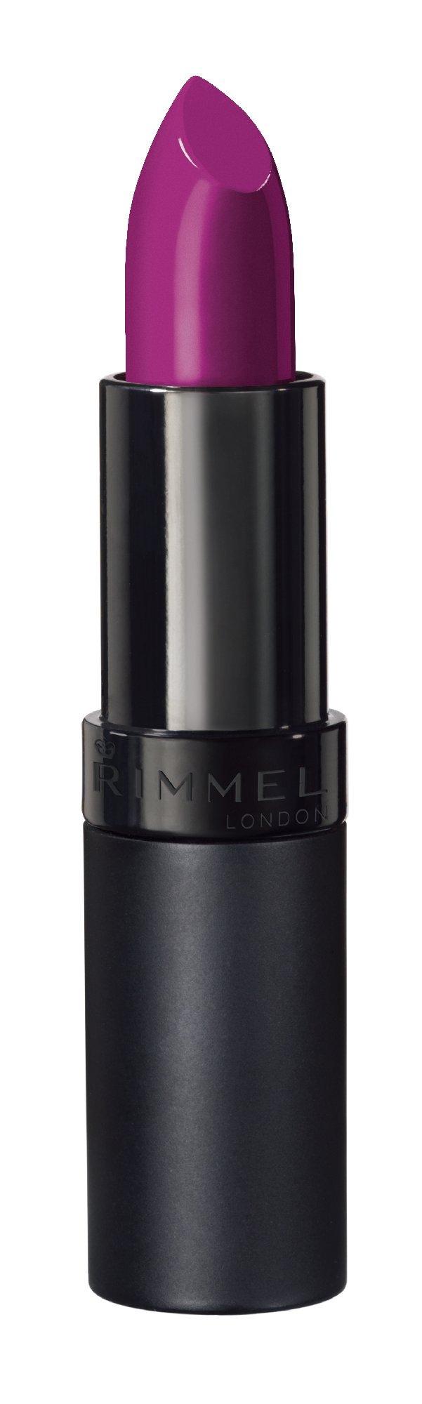 Rimmel Lasting Finish Lip Color by Kate Original, 029, 0.14 Fluid Ounce