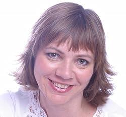 Lynda Alsford