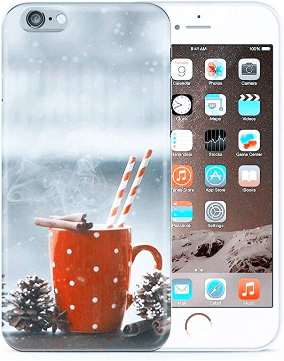 Coffee Time iphone case
