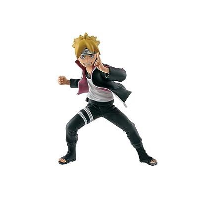 Naruto Next Generations - Boruto