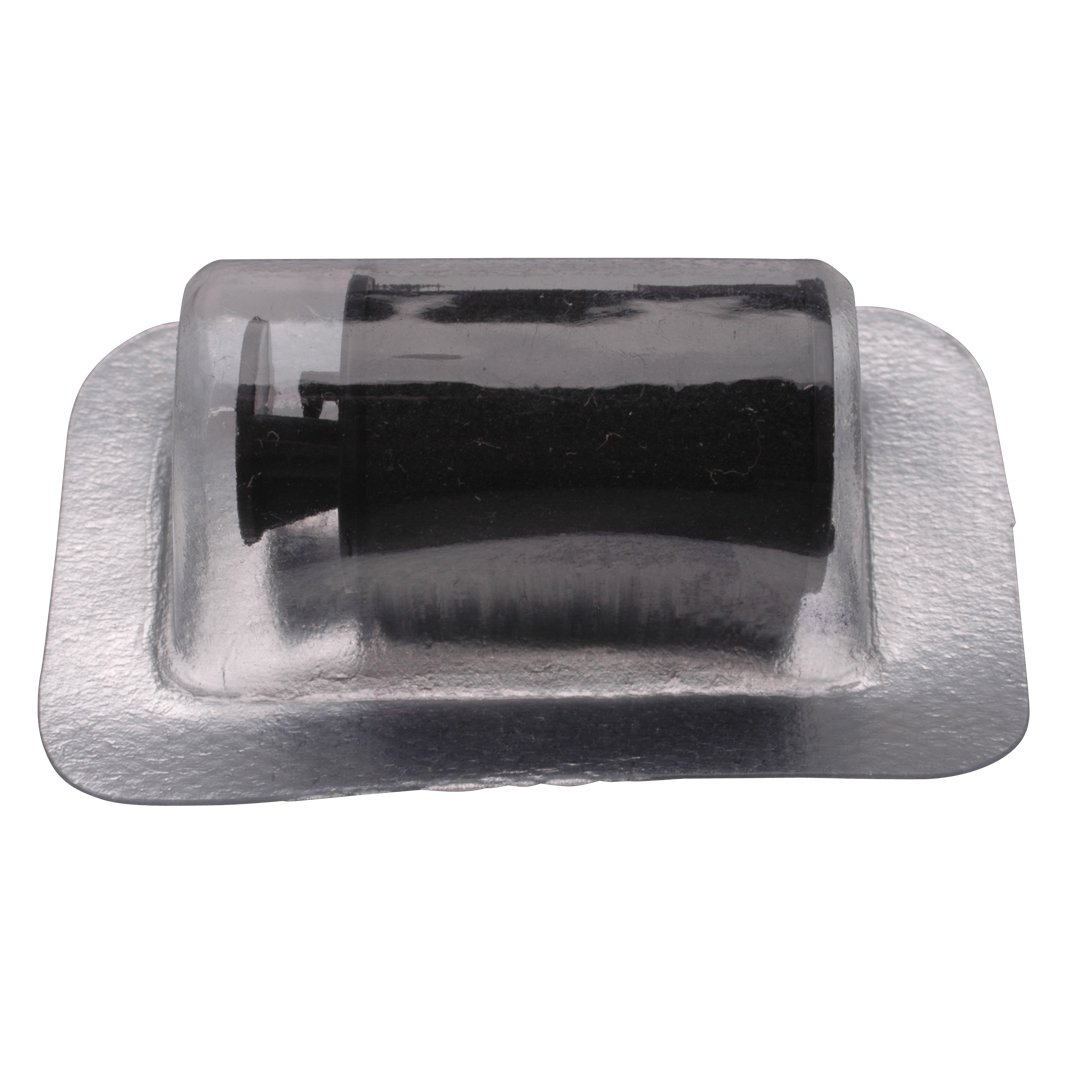 Ink Rollers to fit Monarch 1130, 1131, 1136, 1138 Pricing Gun 6-Pack
