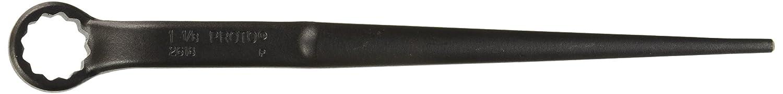 Stanley Proto J2618 Spud Handle Box Wrench 1-1/8 by Stanley-Proto B0025QA85Y