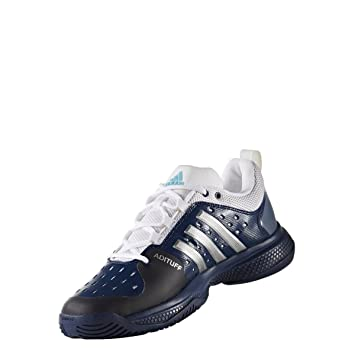 buy online b0b49 20e6b adidas Barricade Classic Bounce