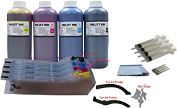 J5910DW j6910dw j625dw LC450 Cartridge for Brother mfc-j430w Color Black Suit Printer 825 6710DW J825DW J6510DW 955DN Ink cartridge-4-set GYBN LC400