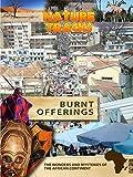 Nature Tracks - Burnt Offerings