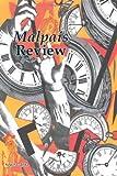 Malpais Review, Gary Brower, 147740340X