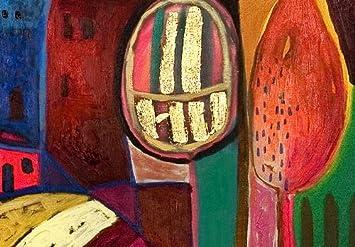 pittura disegni unici ed irripetibilii Quadro Su Tela murando quadro dipinto a mano dipinti modern 1 Parte 90x60 cm foto direttamente dallartista 5621 astrazione 100 /% dipinti a mano