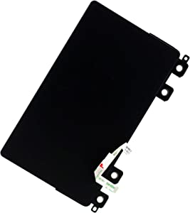 Deal4GO New Touchpad Sensor Module Mouse TrackPad Board w/Cable Replacement for Dell XPS 13 9343 9350 9360 9365 9370 9380 JP4PR 0JP4PR X54KR 0X54KR
