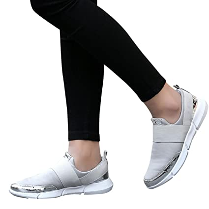 74d1409de8a4 Amazon.com  Clearance Sale! Women Sneakers