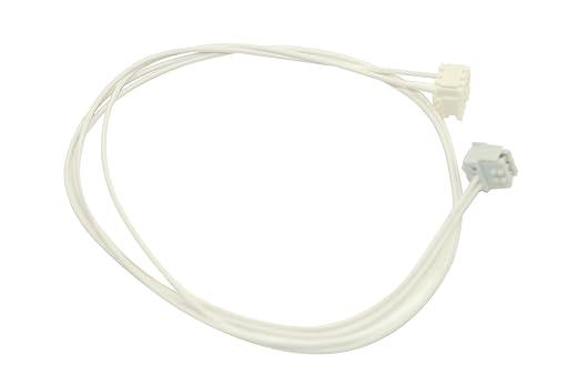 Pleasant Hotpoint C00272795 Hotpoint Indesit Scholtes Dishwasher Wiring Wiring 101 Sianudownsetwise Assnl