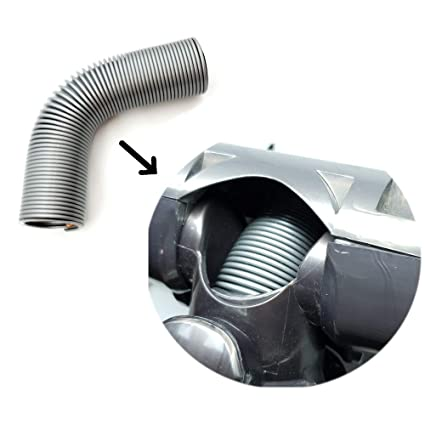 Lower Duct Hose Replace For SHARK NV340,NV601,NV681, Vacuum Cleaner Parts