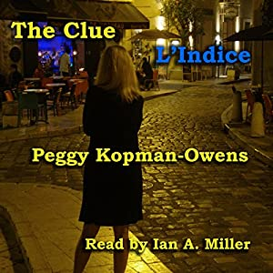The Clue L' Indice Audiobook