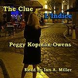 The Clue L' Indice: Seven Paris Mysteries, Volume 4