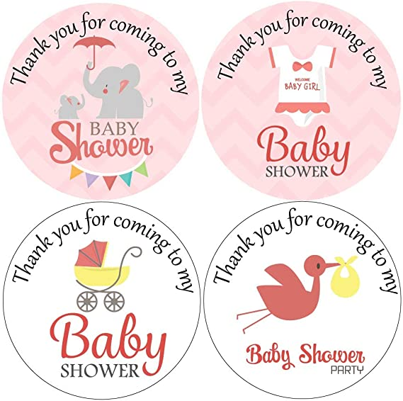 """30 HELLO KITTY HAPPY BIRTHDAY ENVELOPE SEALS LABELS STICKERS 1.5/"""" ROUND FAVORS"""