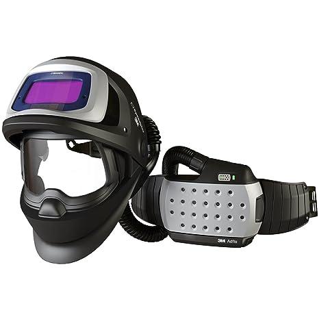 maschera 3m 10v