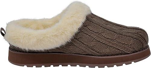 skechers slippers size 5