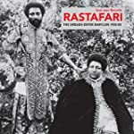 Rastafari: The Dreads Enter Babylon 1...