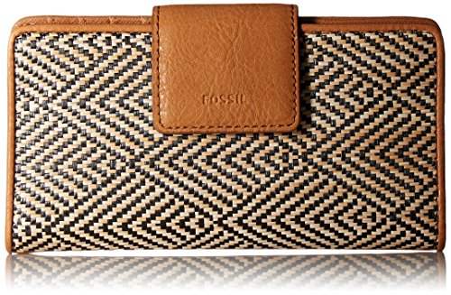fossil-emma-tab-clutch-rfid-natural-one-size