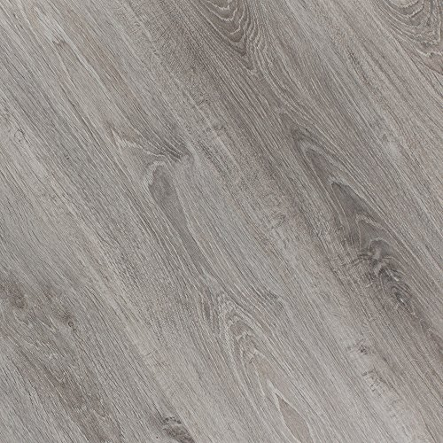 Kronoswiss Noblesse New York Oak 8mm Laminate Flooring D8014NM SAMPLE