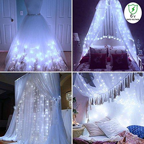 Led Lighting In Bedrooms in US - 5