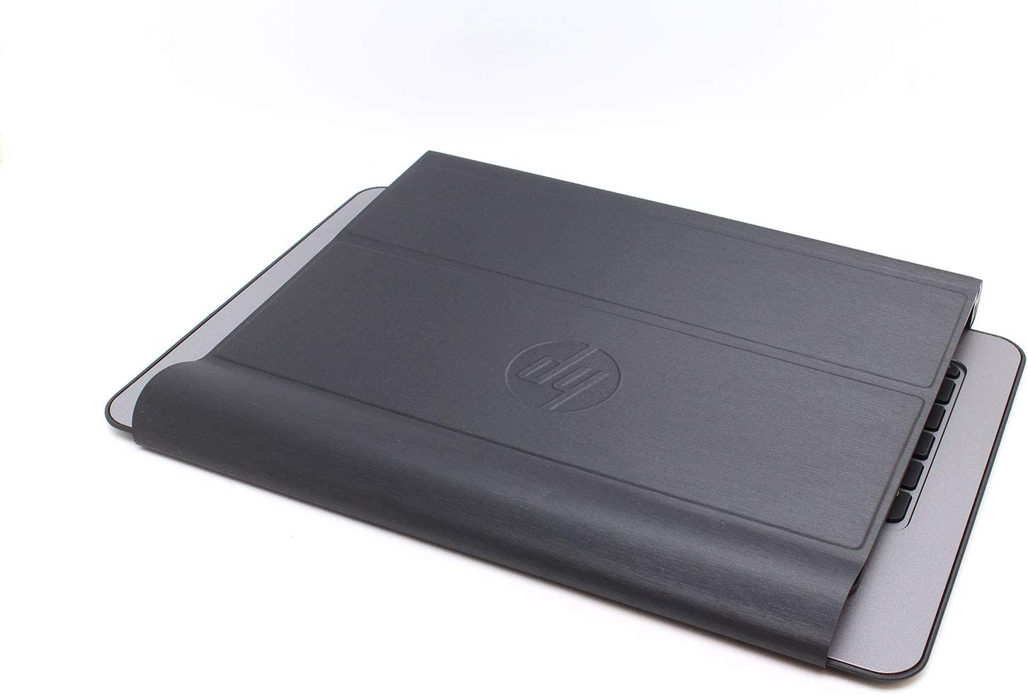 Renewed HP Pro x2 612 Travel Keyboard