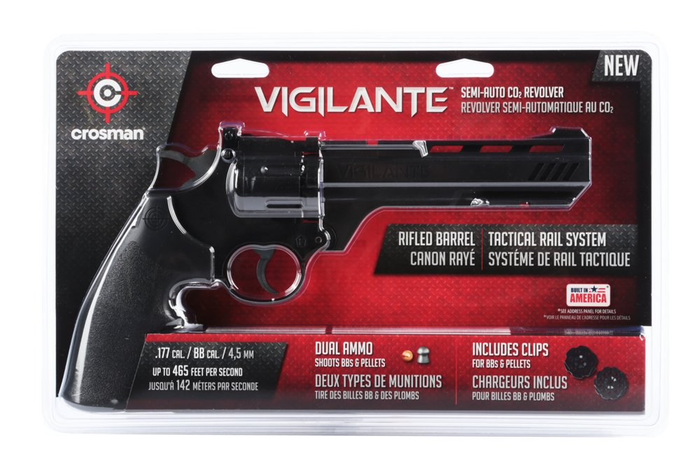Best Rated in Air Pistols & Helpful Customer Reviews
