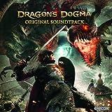 Dragon's Dogma by Original Soundtrack