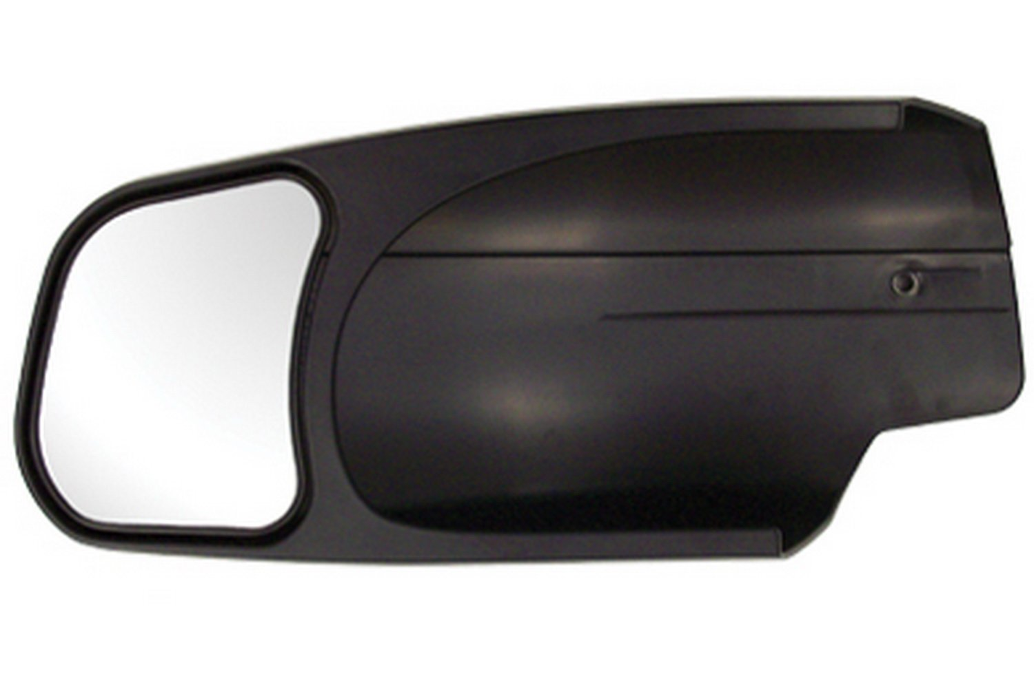 mirror extensions. cipa 10901 chevrolet/gmc custom driver side towing mirror, mirrors - amazon canada mirror extensions 0