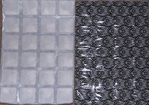 Thermafreeze ~ Grande Glacière Pack ~ 4-6x4 flexible réutilisable Cooler Ice Sheets 1 gratuit