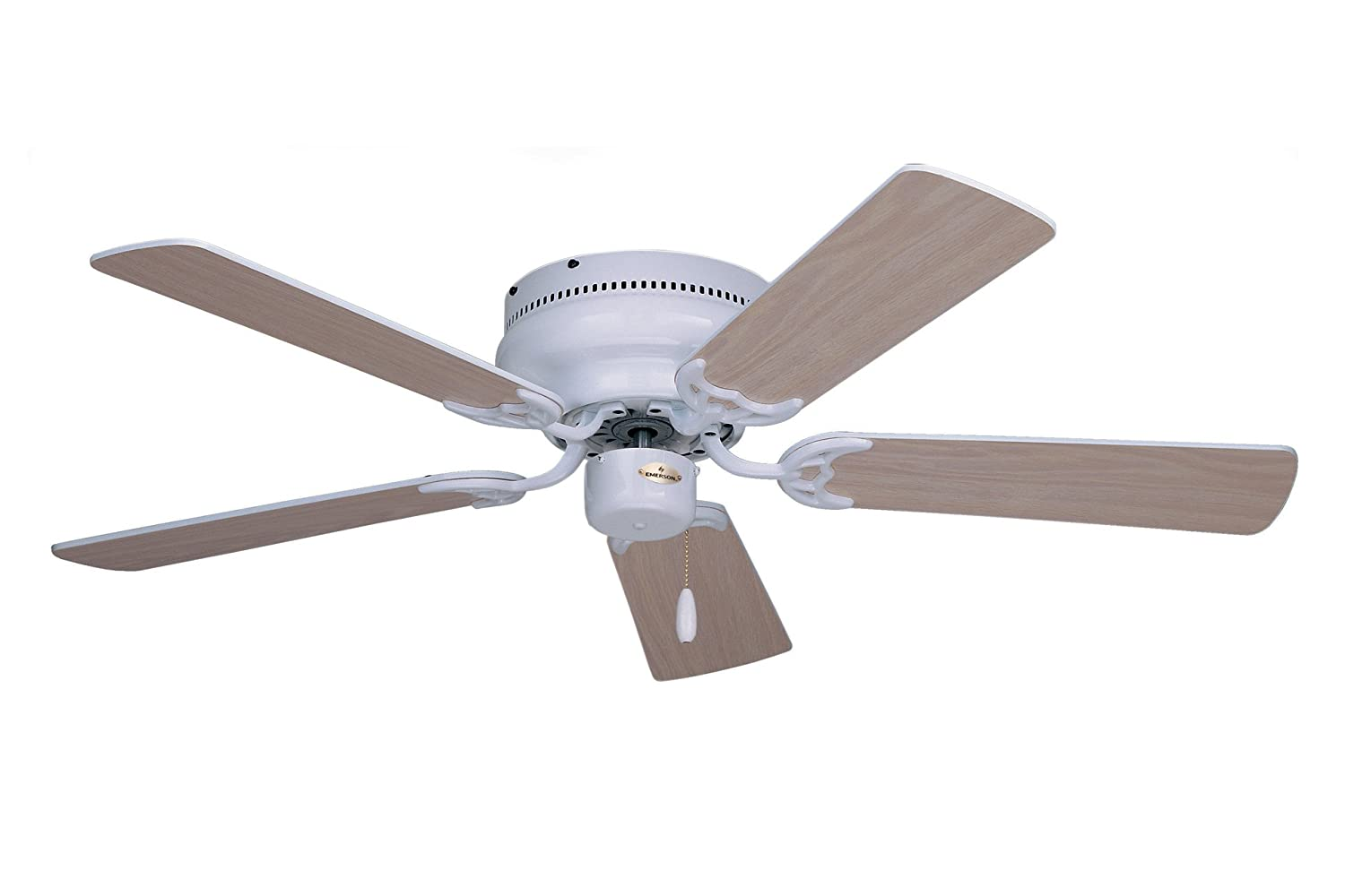 elite plus light viper control fantasia steel remote asp stainless fan p ceilings ceiling