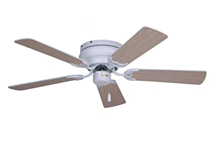 61TAuLeW6zL._SX425_ emerson ceiling fans cf804sww snugger low profile hugger ceiling fan