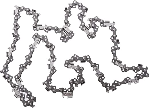 Universal Chainsaw Saw Chain For Stihl Husqvarna 251 381 325 250 325 050