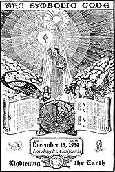 Volume 1 The Symbolic Code No. 6: The Symbolic Code News Items (The Shepherd's Rod Series)