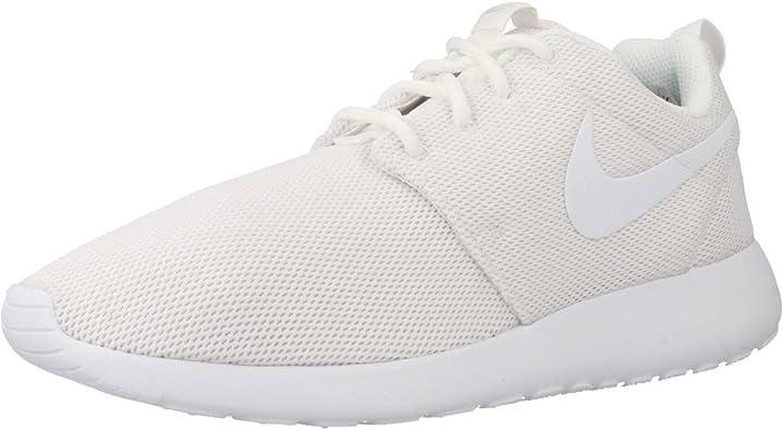 Nike Damen W Roshe One Sneakers