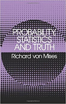 mathematical theory of probability and statistics von mises pdf