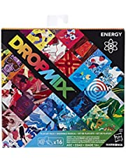 Deal on DropMix Playlist Pack (Energy). Discount applied in price displayed.