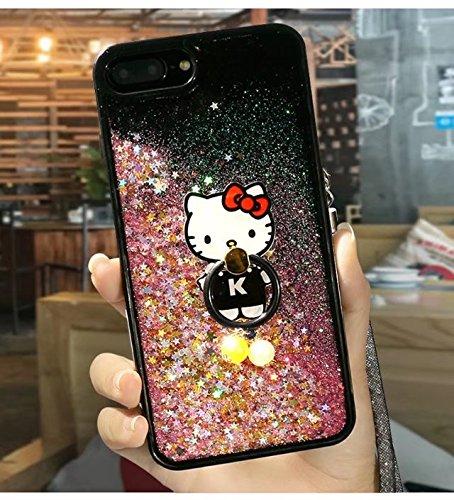 Hello Kitty Bling - 9