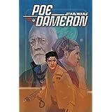 Star Wars: Poe Dameron Vol. 4: Legend Found