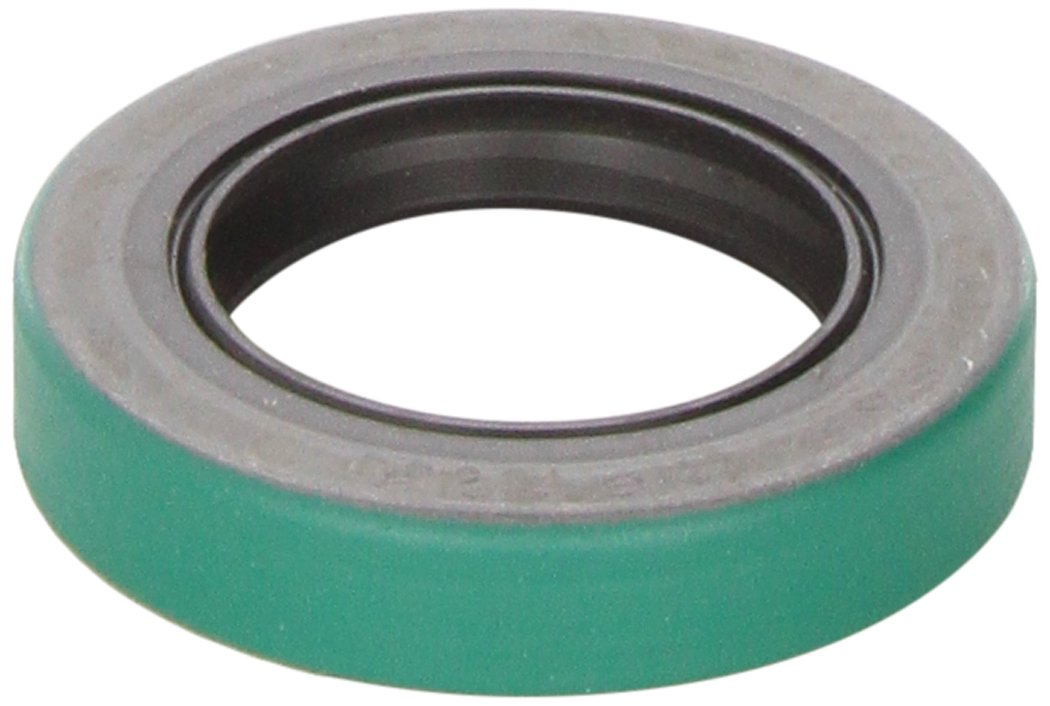 SKF 16404 Rear Wheel Seal