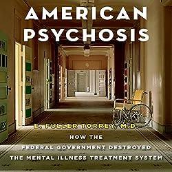 American Psychosis