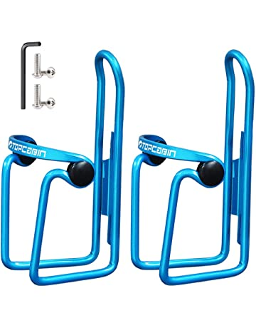 One Size Raceone Bicycle Organizer and Adapters Unisex Adult Blue