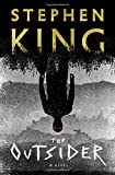 Stephen King (Author) (2)  Buy new: $30.00$17.99 59 used & newfrom$17.29