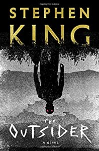 Stephen King (Author) (6) Release Date: May 22, 2018   Buy new: $30.00$17.99 62 used & newfrom$13.89