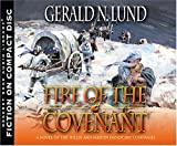Download Fire of the Covenant: The Story of the Willie and Martin Handcart Companies in PDF ePUB Free Online