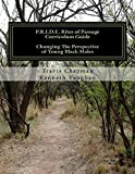 P.R.I.D.E. Rites of Passage Curriculum Guide