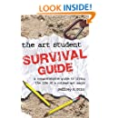 The Art Student Survival Guide (Design Concepts)