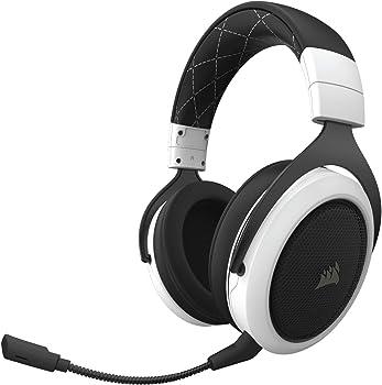 Corsair HS70 Bluetooth Gaming Headphones